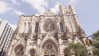 Blueprint blueprint nyc uncovers the stories behind the citys most famous landmarks watch blueprint nyc wednesdays at 830 on nyc life season 6 malvernweather Choice Image