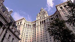 Nyc media blueprint season 5 ep 2 promo the manhattan municipal building is one of new yorks first skyscrapers an architectural marvel and a nightmare to build blueprint nyc digs into the malvernweather Images